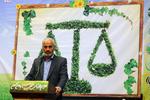 دستگاه قضایی گلستان از سرمایه گذاران حمایت می کند