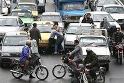 درگیری های فیزیکی و خیابانی نیز ناشی از مسائل فرهنگی است