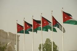 تنفيذ حكم الاعدام بحق 15 شخص من قتلة الكاتب الأردني ناهض حتر