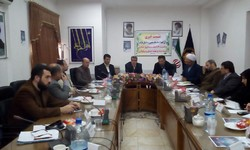 کمیته امداد مازندران
