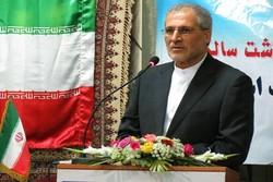 ایران مخالف مدرنیزه شدن نیست؛ با غرب زدگی مخالف است