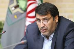مطالعات اجرای ۴۹ طرح آبخیزداری در استان سمنان انجامشده است