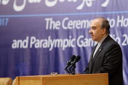 خوشحالم استقلال صعود کرد/انتخاب هیات مدیره ربطی به انتخابات ندارد