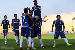 همه احتمالات صعود استقلال خوزستان در جام باشگاه های آسیا