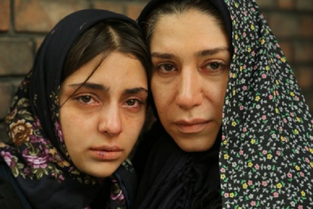 Cinequest Filmfest. to screen Iran's 'Wednesday'