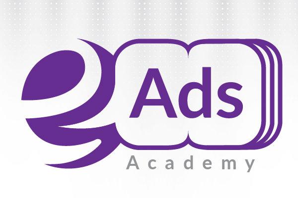 آموزش رایگان تبلیغات و بازاریابی اینترنتی در «ای ادز» آکادمی