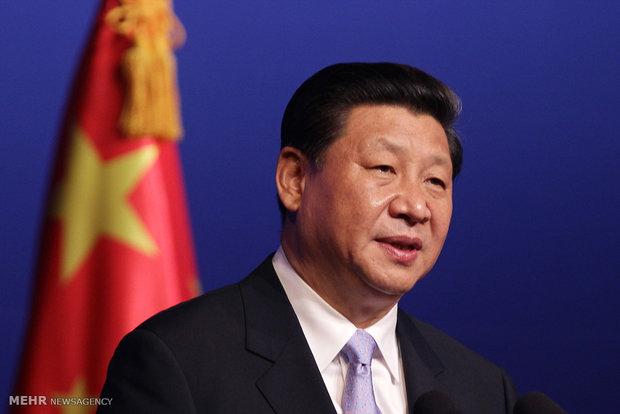 ترقی پذیر ممالک میں ترقی کے لیے مشترکہ عالمی کوششیں ضروری ہیں، چین