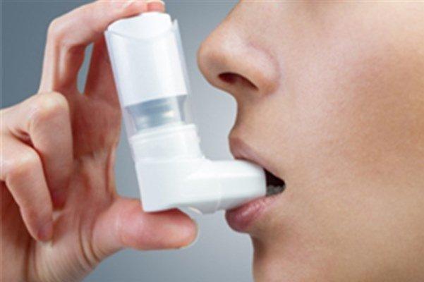 یافته جدید محققان؛ رمزگشایی رابطه بین کمبود ویتامین D و بیماری آسم