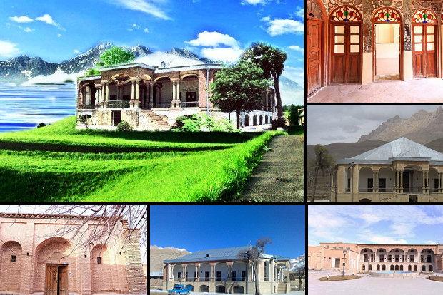 معماری بام ایران دستخوش تغییرات/ تولیدکنندگانی که مصرفکننده شدند