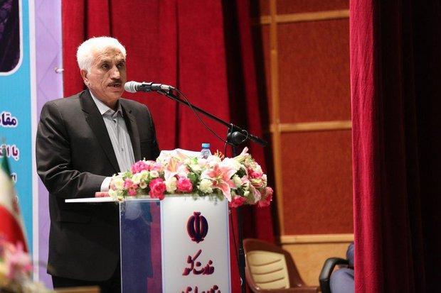 شهادت «قاسم سلیمانی» وحدت را در ایران و جهان اسلام افزونتر کرد