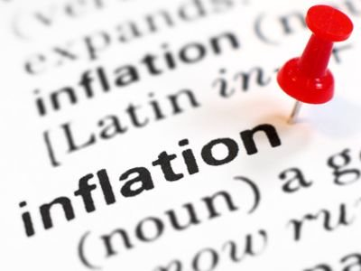 Iran to preserve single digit inflation rate vice president tehran first vice president eshaq jahangiri announced that iran is expected to maintain a single digit inflation rate during the upcoming years publicscrutiny Images