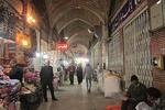 مسجد تاریخی «چاقوسازان» در اردبیل مرمت و نوسازی میشود