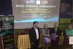 ISC, Malaysian top universities sign MoUs