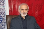« شهروند خبرنگار » در انتخابات ظهور یافته است