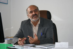 کاروان سفیران وحدت با محوریت تقریب مذاهب به کردستان سفر می کنند