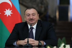 Iran, Azerbaijan close ties 'a gift' to region