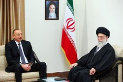 Siyonist Rejim, İran-Azerbaycan ilişkilerini zedelemeye çalışıyor
