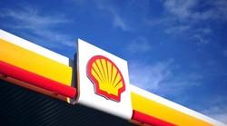 Iran-Shell