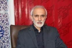 ضرورت تدوین سند توسعه چشمانداز فعالیتهای قرآنی در مازندران