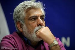 حسین پاکدل آثار تئاتر دانشگاهی را ارزیابی میکند