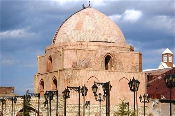 ۱۵پایگاه میراث فرهنگی آذربایجان غربی آماده استقبال از گردشگران شد