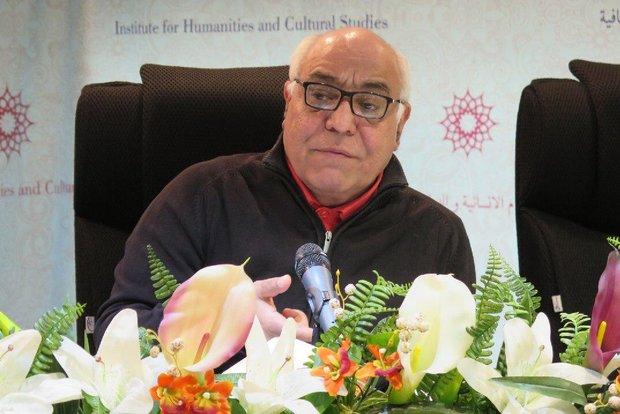سرآغاز گسترش فلسفه در زبان فارسی