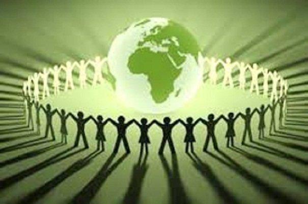 شعار سال روز زمین پاک انتخاب شد
