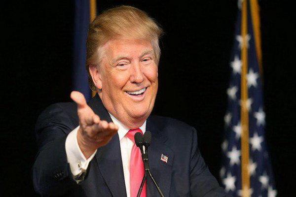 ترامپ دستور داد اسناد طبقهبندی شده «اوباما گیت» منتشر شود