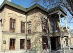 ۵۶ هزار نفر از جاذبه های گردشگری زنجان بازدید کردند