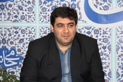 ۳ روزنامه جدید در مازندران افزوده شد