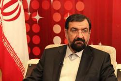 محسن رضائي: الإتفاق النووي انتهى