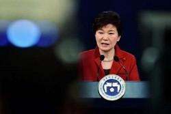 سهرۆک کۆماری کۆریای باشوور له کارهکهی دوور خرایهوه