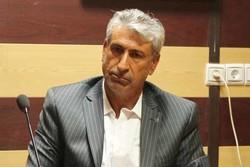 محمد کرم محمدی پیشوا