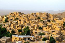 روستاهای قومسی میزبان مسافران بهاری/ خاطره سفری ساده اما زیبا