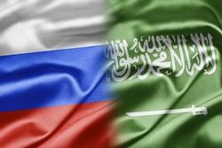 توافق روسیه و عربستان برای مذاکره درباره بحران خاورمیانه