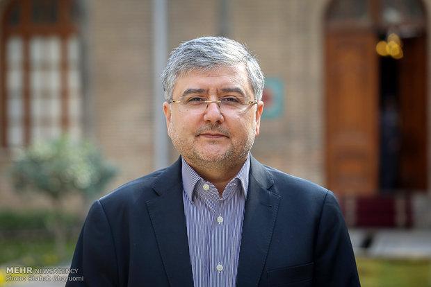 اعلام سیاستهای موسیقایی دانشگاه تهران/ «سینماتک» افتتاح میشود