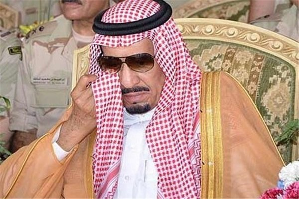 سعودی عرب کا جھوٹ پکڑا گیا/ اقوام متحدہ نے سعودی عرب کو بےنقاب کردیا