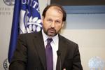 مؤثرترین رویکرد در قبال ایران، مبتنی بر دیپلماسی منطقه ای است