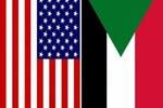 سودان کاردار آمریکا را در اعتراض به فرمان اجرایی ترامپ احضار کرد