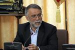 اظهارات جدید معاون سیما درباره مهدی کرمپور و «هفت»