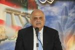 Iran's anti-Zionism political rhetoric still loud