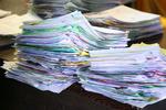 ۱۱۱۲ پرونده نوروزی در پزشکی قانونی مازندران رسیدگی شد