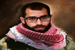 هكذا قاوم الشهيد الاعرج قوات الاحتلال قبل استشهاده/فيديو