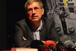 انتقاد اورهان پاموک از نوبل باب دیلن/ قلب نویسندگان بسیاری شکست