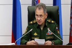 روسیا تنتج صاروخ ارض جو جديد