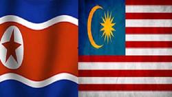 كوريا الشمالية تحتجز مواطني ماليزيا رهائن لحين حل الأزمة بين البلدين
