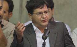 Ahmad Azizi