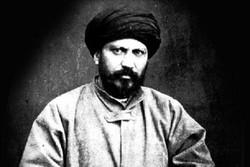 چه هدفی در بابی معرفی کردن بزرگان فرهنگ ایران نهفته است؟