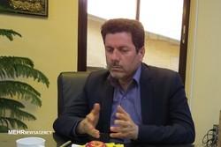 سهیل مهاجری