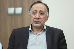 علی اصغر خامنوی